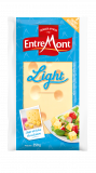 Entremont portion Light