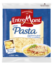 Entremont Special Pasta